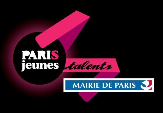 paris-jeunes-talents