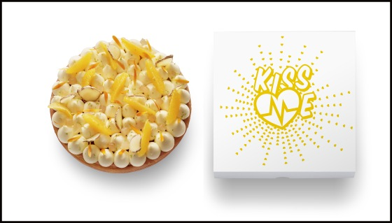 kiss-me-