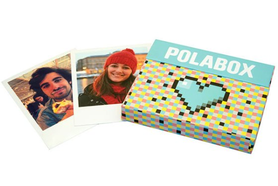 polabox-valentines-1
