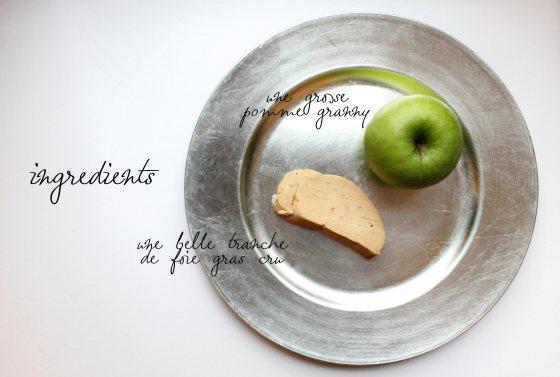 foie-gras-cru-pomme-granny
