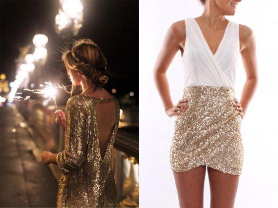 glitter-dress-1