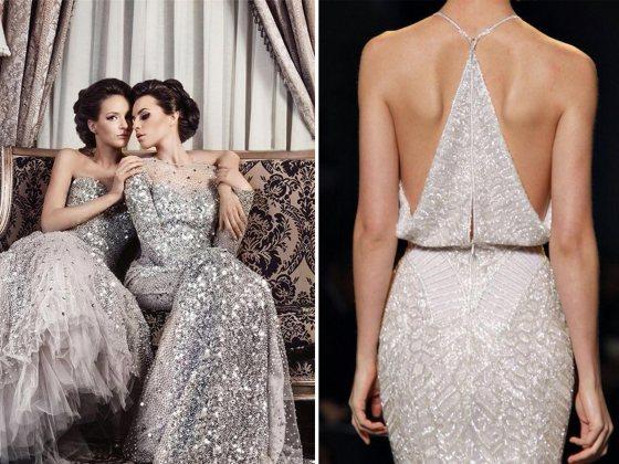 glitter-dress-3