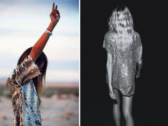 glitter-dress-8