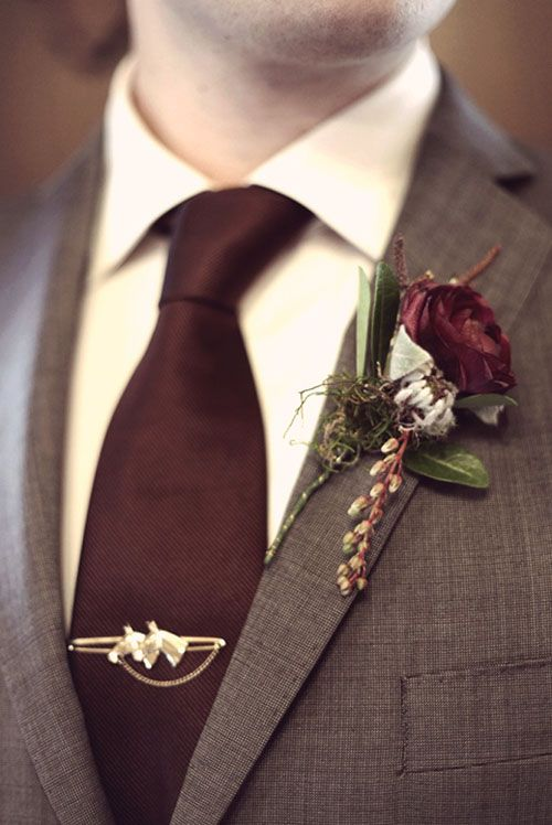marsala-men-fashion