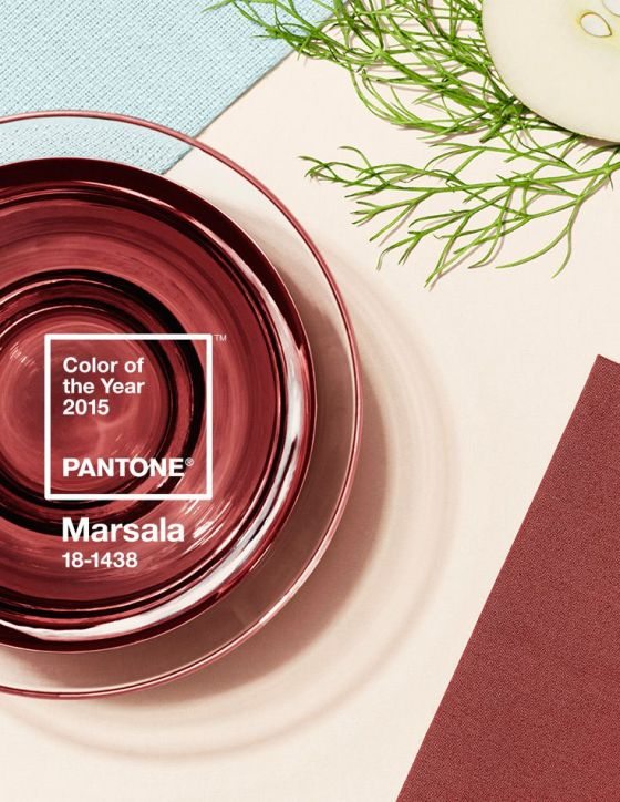 marsala-pantone-color
