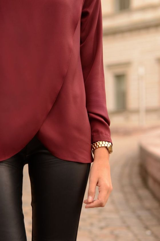 marsala-women-fashion