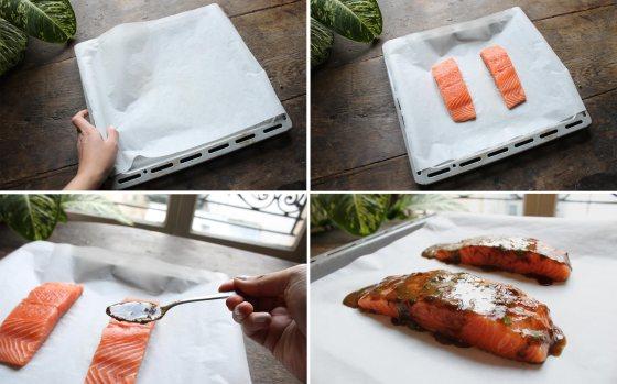 saumon-roti-tamarin