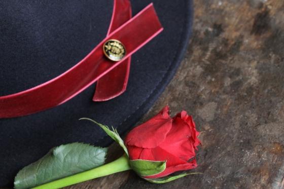 customiser-chapeau-ruban-velours-bouton-8