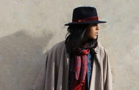 customiser-chapeau-ruban-velours-look