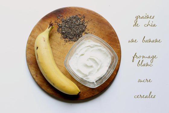 gel-de-chia-banane