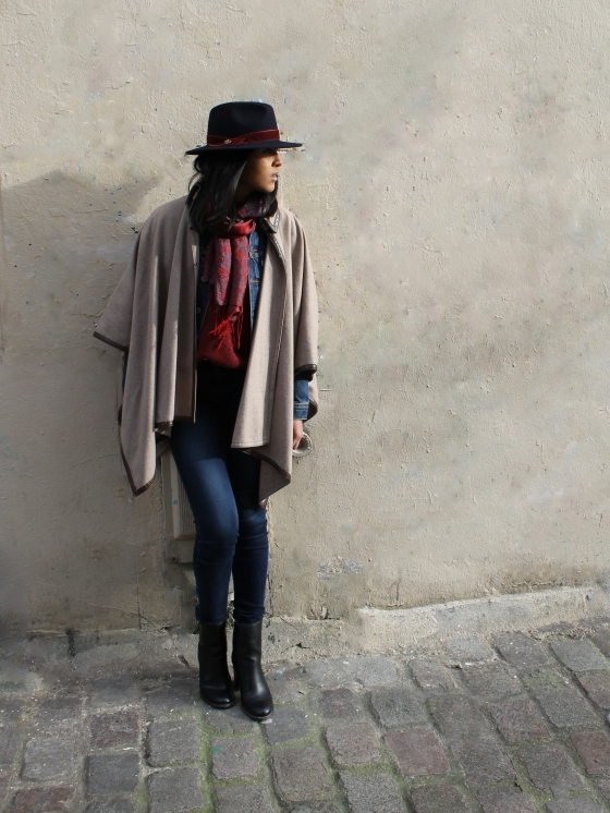 Layering_look_themiscellanista_1