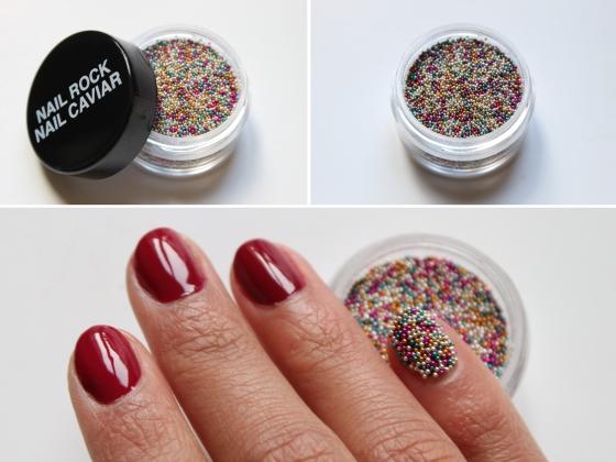 nail-rock-caviar