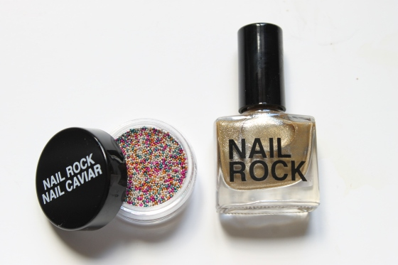 nail-rock-gold-polish-multicolor-caviar