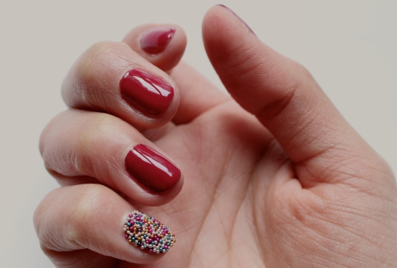nail-rock-multicolor-caviar-1