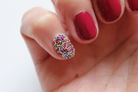 nail-rock-multicolor-caviar-2