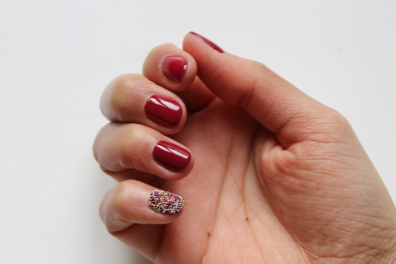 nail-rock-multicolor-caviar-4