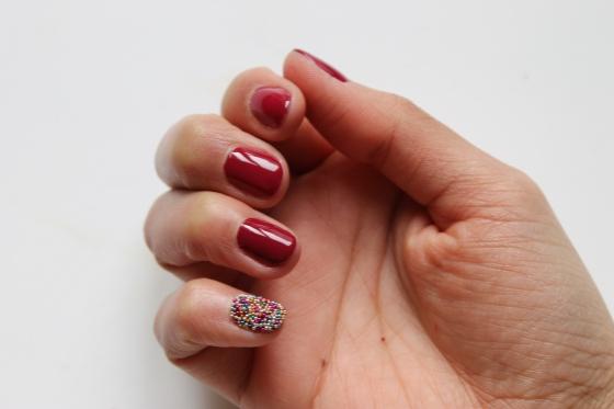 nail-rock-multicolor-caviar-4