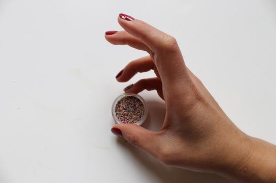 nail-rock-multicolor-caviar-5