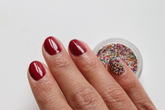 nail-rock-multicolor-caviar-6