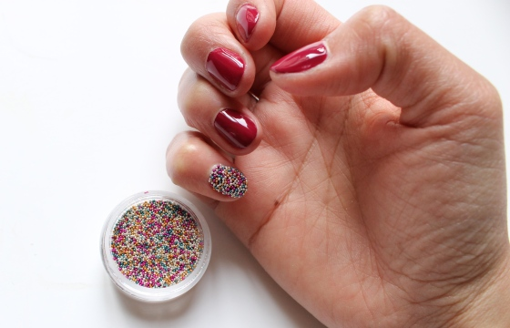nail-rock-multicolor-caviar-7