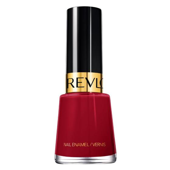 revlon_raven_red_nail_polish