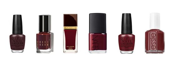 Selection_vernis_marsala
