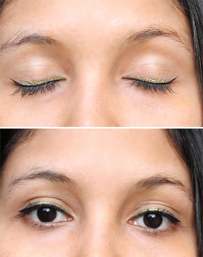 Crayon-yeux-kaki-maquis-etam-3