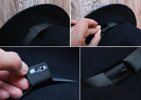 customiser-chapeau-ruban-noir-plume-de-paon-the_miscellanista-5