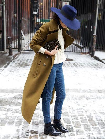 kaki-coat-2