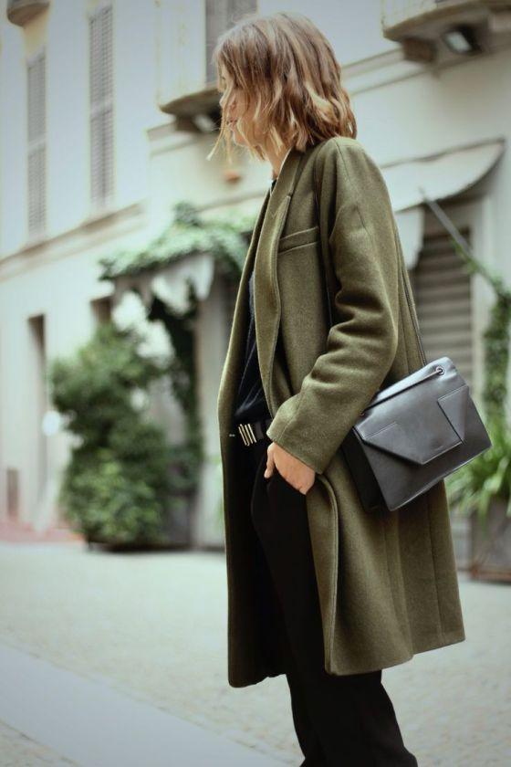 kaki-coat-3
