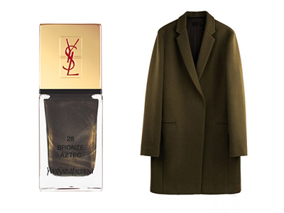 kaki-polish-ysl-coat