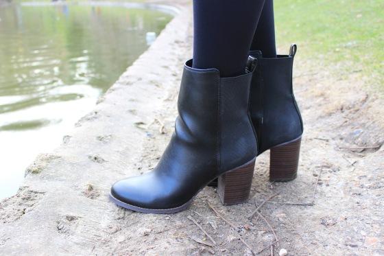 Soleil d'hiver_Boots-Asos