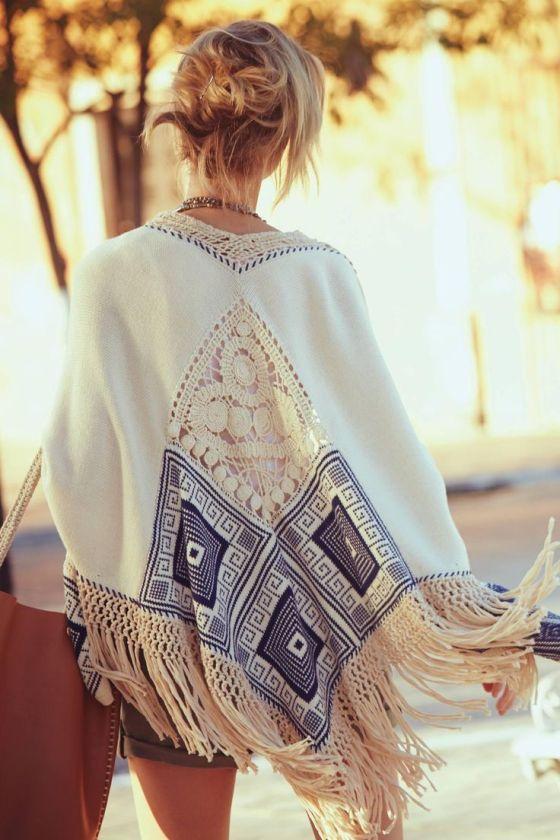 coachella_style_10