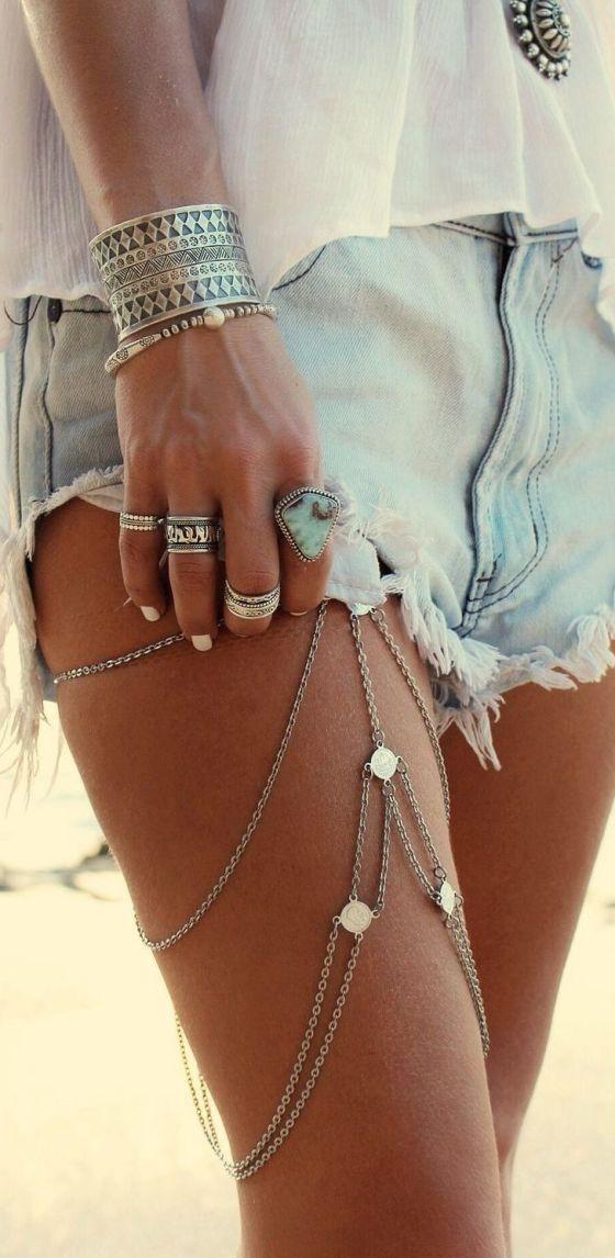 coachella_style_3