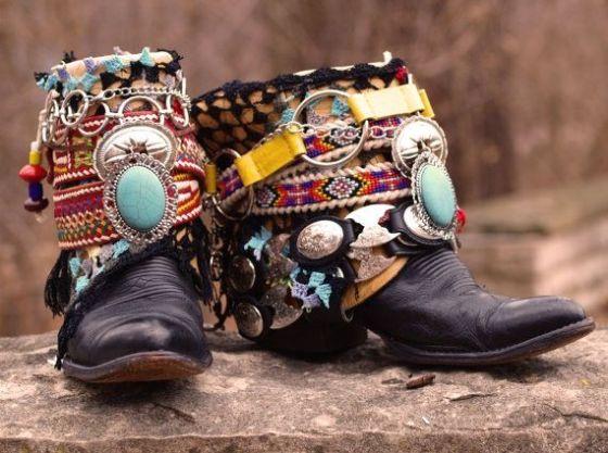coachella_style_boots