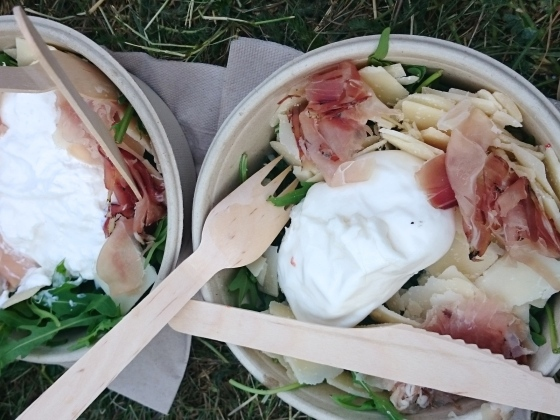 Burrata_Mozza and Co_We Love Green 2015