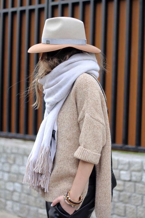 pastel-fashion