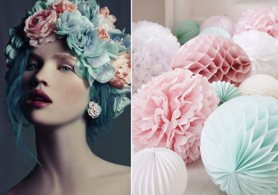 pastel-flower-crown-paper-flower