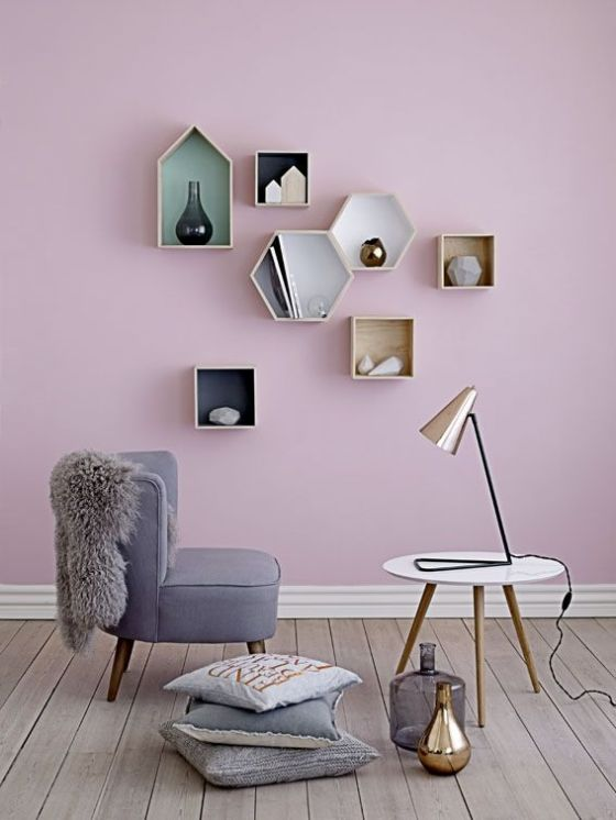 pastel-homedesign