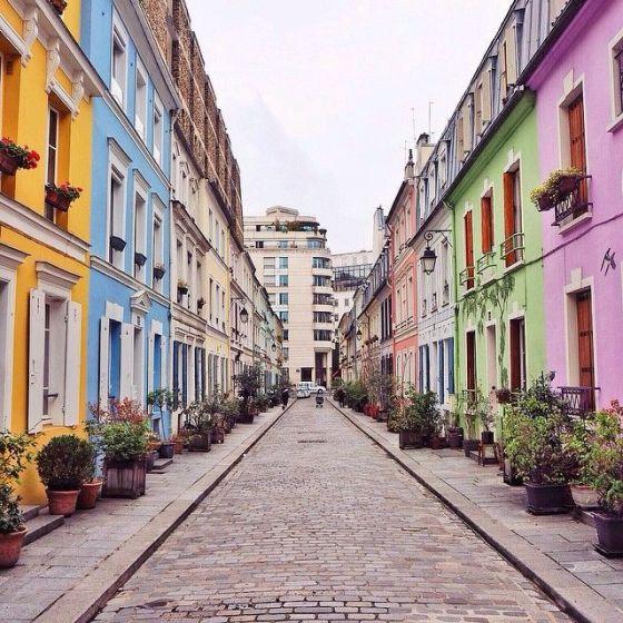 pastel-rue-cremieux