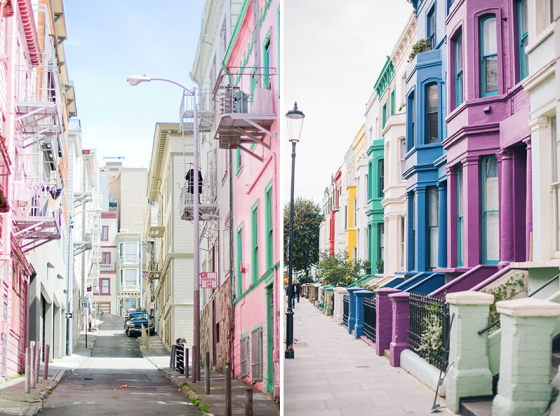 pastel-san-francisco-notting-hill