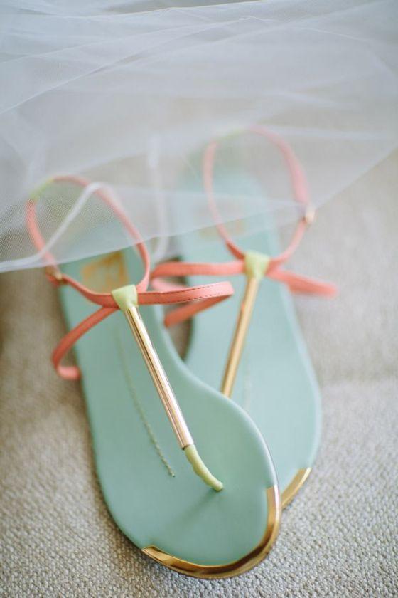 pastel-shoes