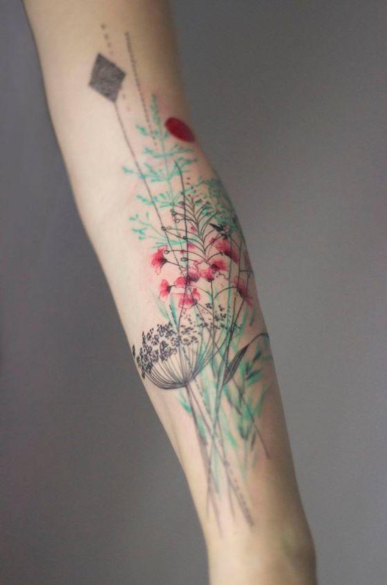 pastel-tattoo
