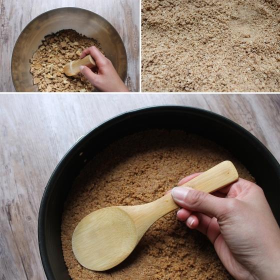preparation-biscuit-speculoos-palet-breton-beurre
