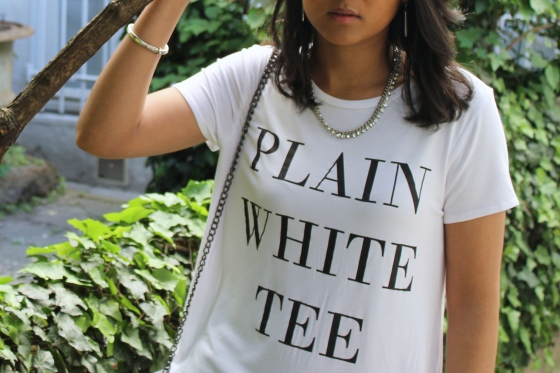 tee-shirt-blanc-new-look-1