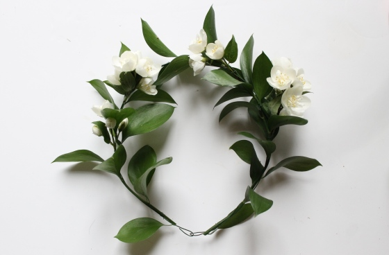 couronne-de-fleurs-jasmin-2