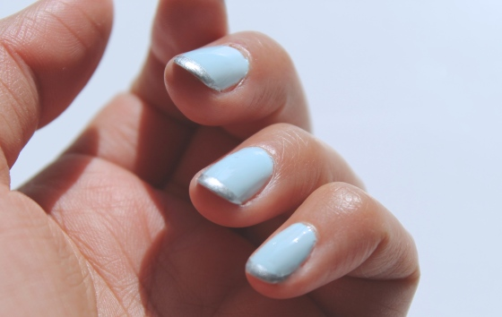 French-manucure-vernis-hema