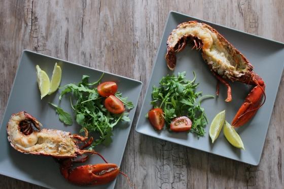 homard-grillé-au-four-2