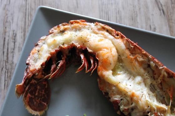 homard-grillé-au-four-poiscaille-1