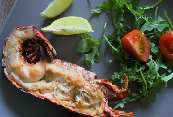 homard-grillé-au-four-poiscaille-2